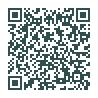 QR_google-finder.jpg